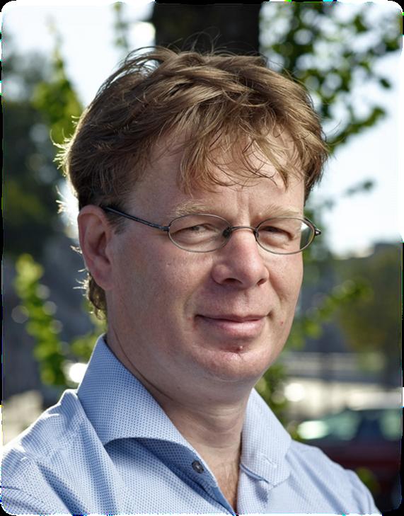 Stefan Sleijfer